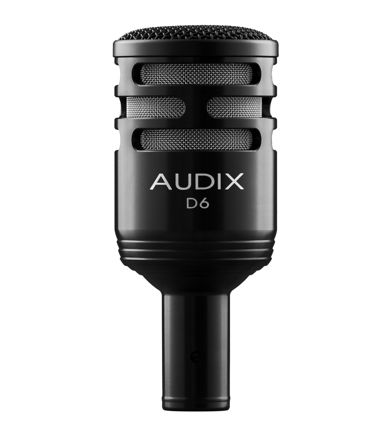 Audix D6 Instrument Mic