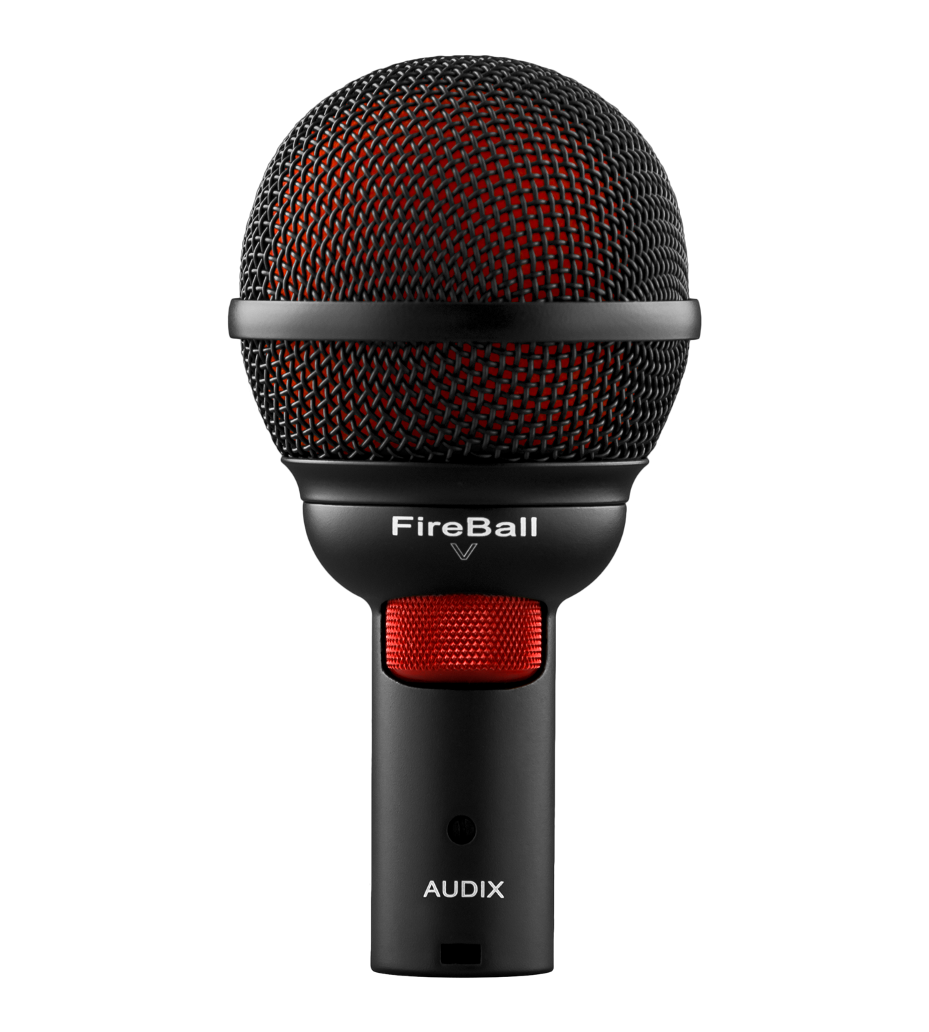 Audix FireBall V Instrument Mic