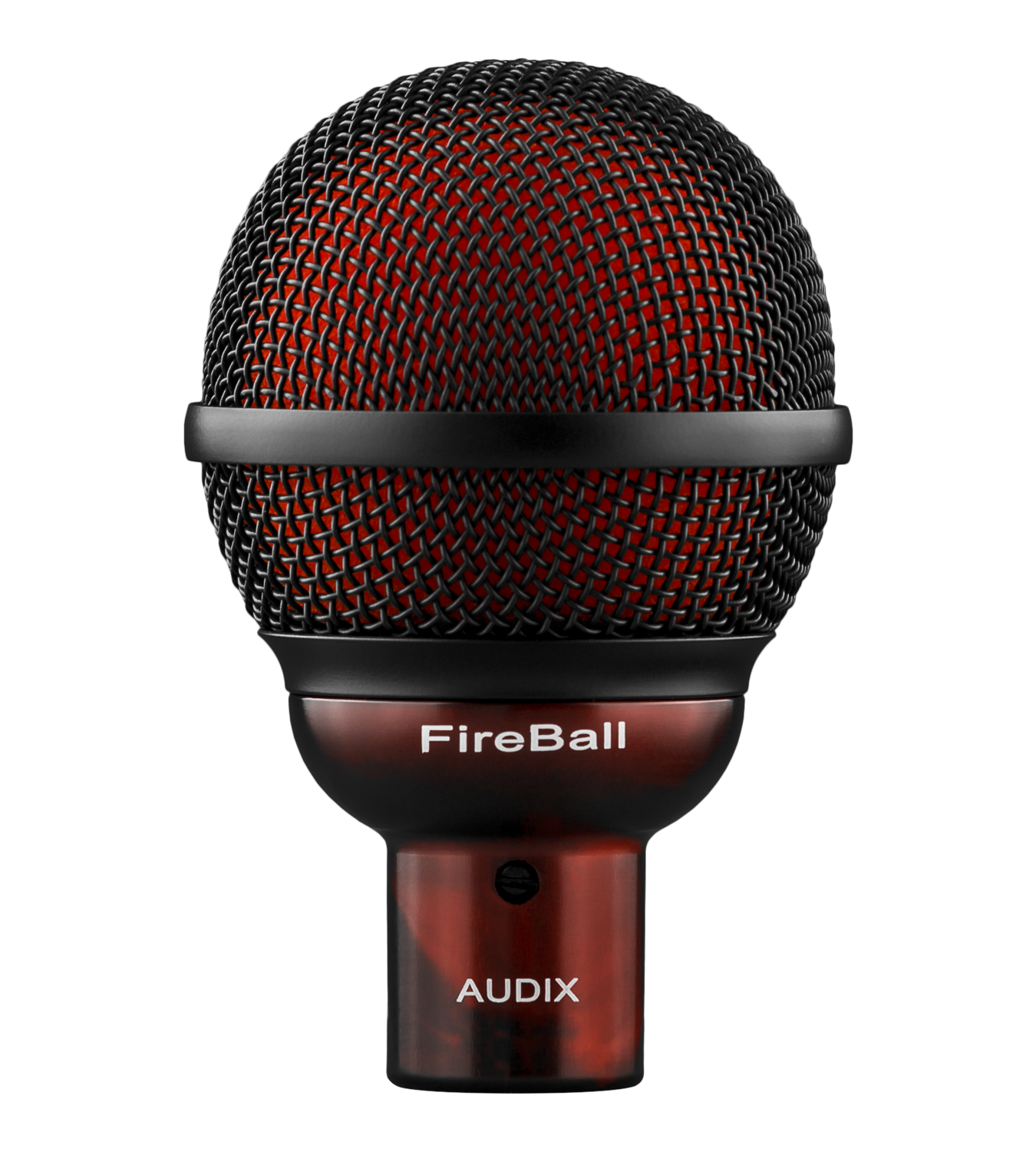 Audix FireBall Instrument Mic