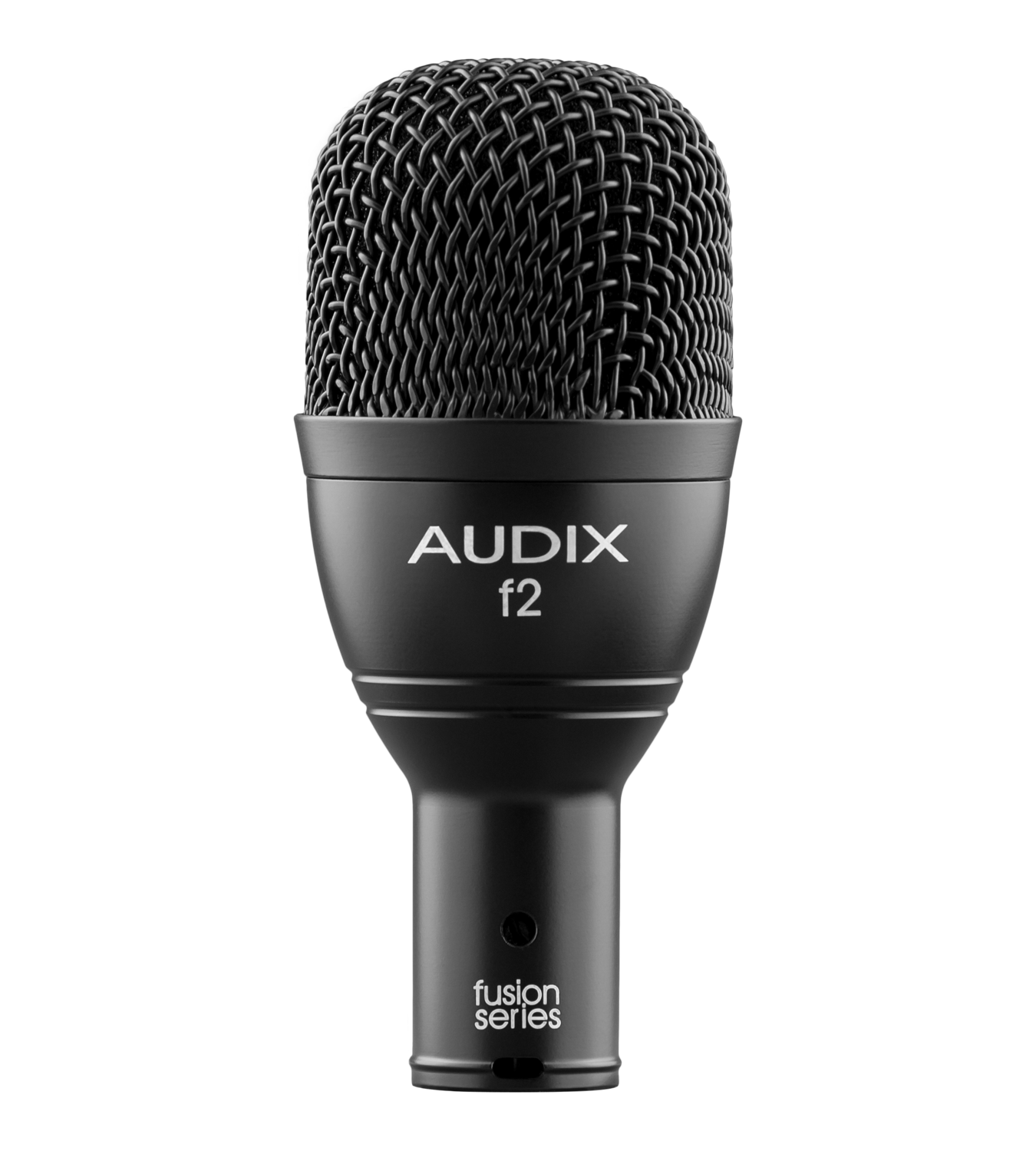 Audix f2 Instrument Mic