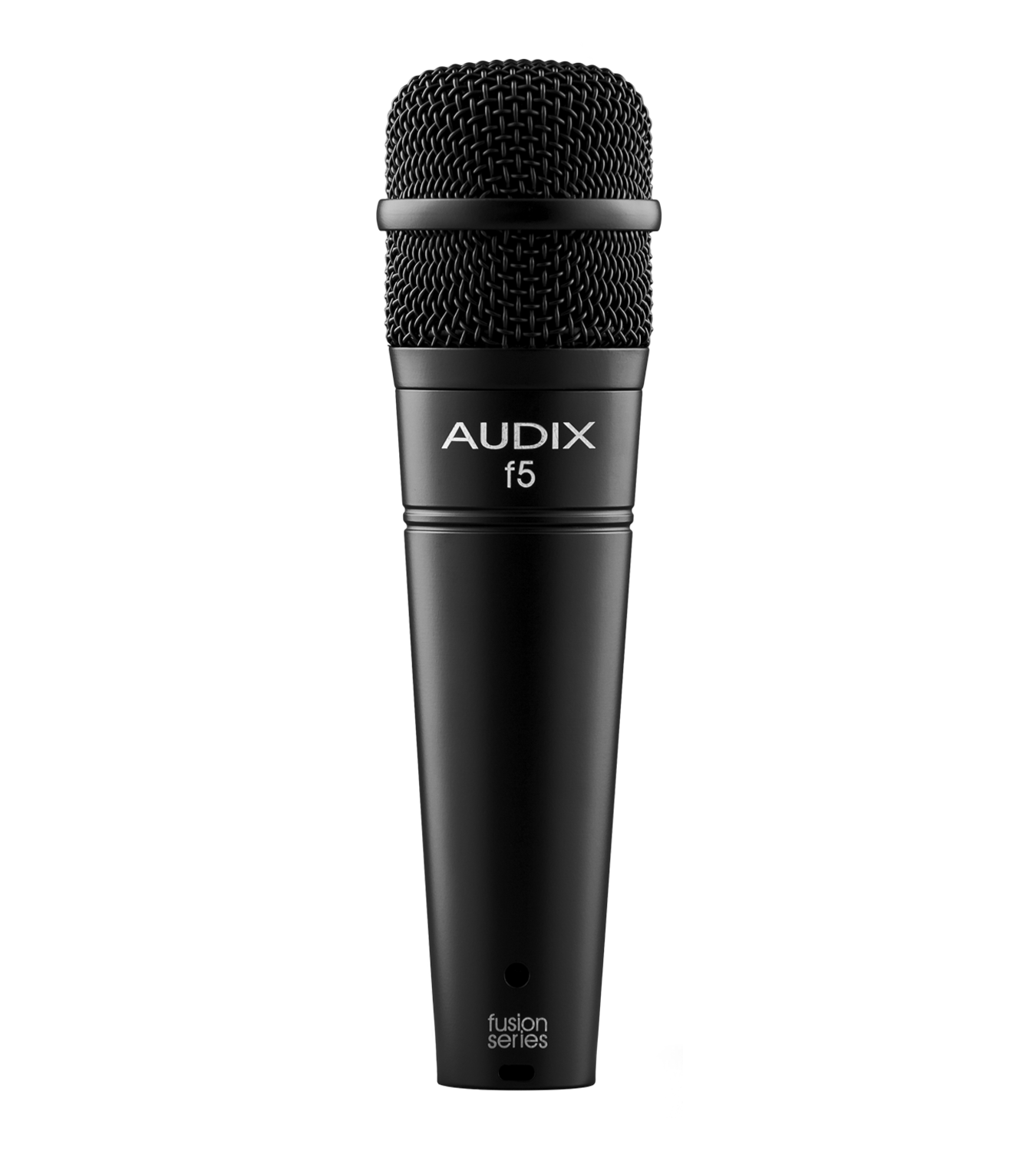 Audix f5 Instrument Mic