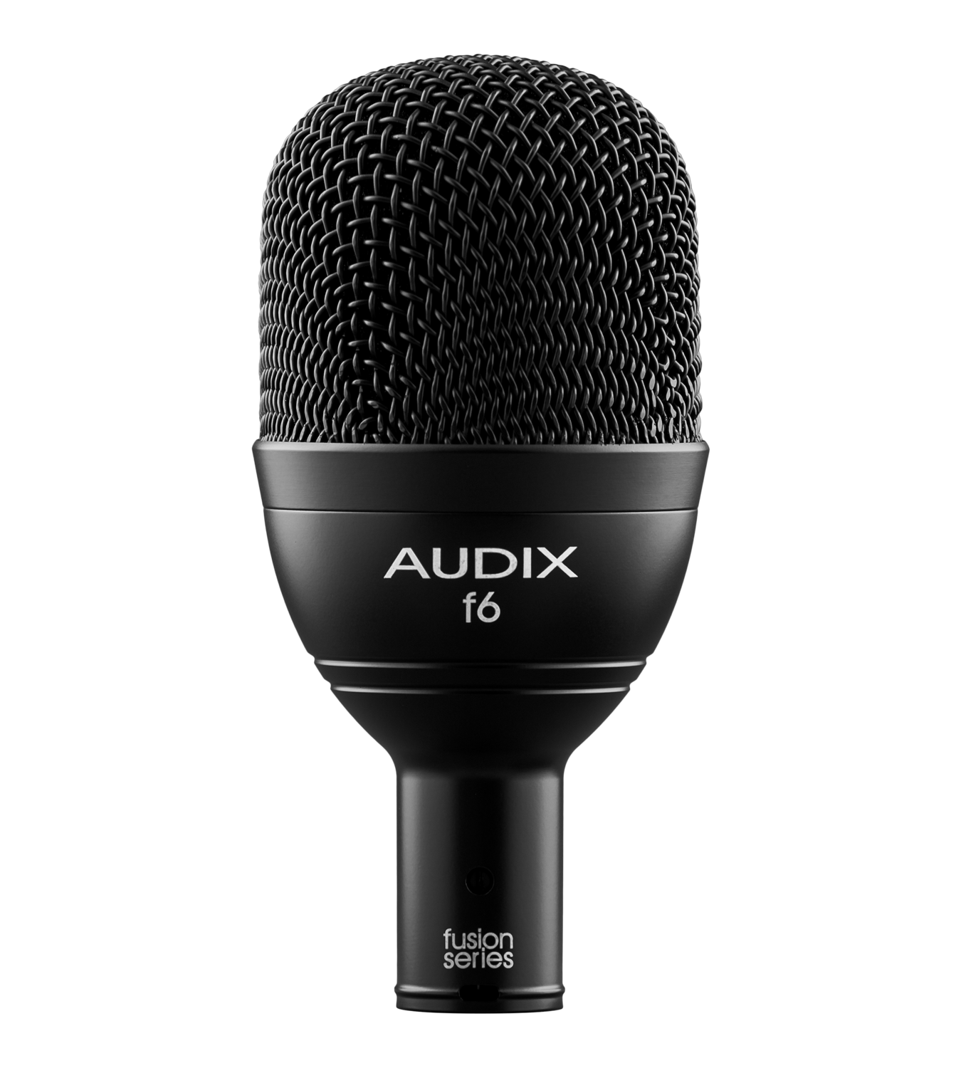 Audix f6 Instrument Mic